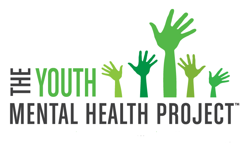 The Youth Mental Health Project And Awareness Programs For Student