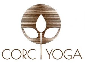 Corc Yoga