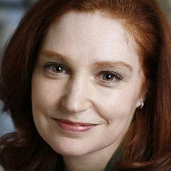 Laurie Katz Braun