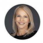 Dr. Risa Ryger